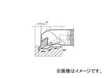 京セラ/KYOCERA 内径加工用ホルダ E10NSDUCR0714A23(6477381) JAN:4960664593248