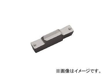京セラ/KYOCERA 溝入れ用チップ 超硬 FGGL302002 KW10(1422022) JAN:4960664147571 入数:10個