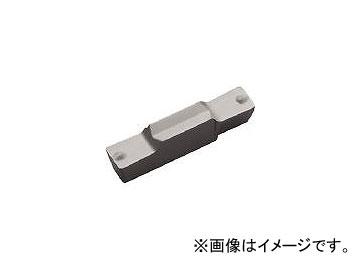 京セラ/KYOCERA 溝入れ用チップ サーメット FGGL302002 TN90(6424996) JAN:4960664180790 入数:10個