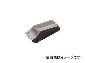京セラ/KYOCERA 溝入れ用チップ PVDコーティング FTK4 PR660(1419315) JAN:4960664145744 入数:10個