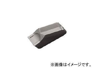 京セラ/KYOCERA 溝入れ用チップ サーメット FTK4 TN90(1746014) JAN:4960664144501 入数:10個