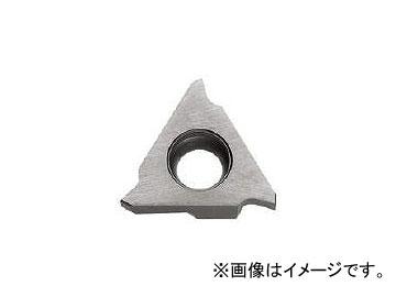 京セラ/KYOCERA 溝入れ用チップ PVDコーティング GBA43R350030 PR905(3579182) JAN:4960664504862 入数:10個