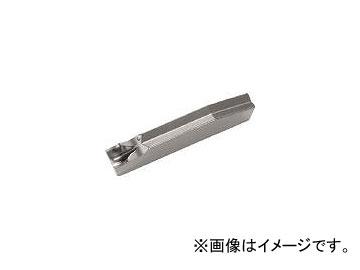 京セラ/KYOCERA 突切り用チップ PVDコーティング GDMS3020N025PM PR1225(6479162) JAN:4960664612376 入数:10個