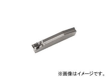 京セラ/KYOCERA 突切り用チップ PVDコーティング GDMS3020R025PM6D PR1225(6479197) JAN:4960664612383 入数:10個