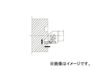 京セラ/KYOCERA 溝入れ用ホルダ GFVR2525M352B(6433847) JAN:4960664009725