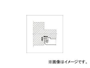 京セラ/KYOCERA 溝入れ用ホルダ GFVSR2525M08AA(1751760) JAN:4960664161768