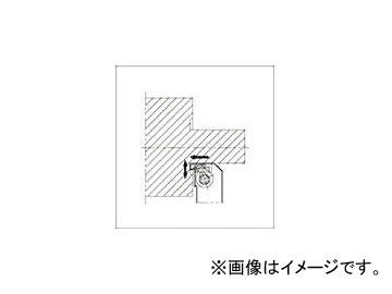 京セラ/KYOCERA 溝入れ用ホルダ GFVTR2525M08AA(1751816) JAN:4960664161881