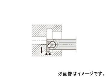 京セラ/KYOCERA 溝入れ用ホルダ GIVR32252CE(6430660) JAN:4960664127054