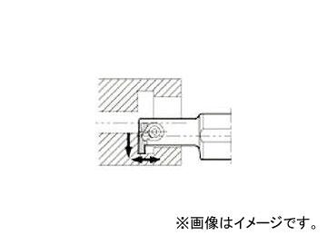 京セラ/KYOCERA 溝入れ用ホルダ GIVR20252B(1447289) JAN:4960664009442