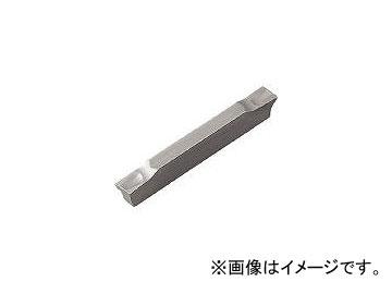 京セラ/KYOCERA 突切り用チップ PVDコーティング GMM2020RMT15D PR915(6440819) JAN:4960664255894 入数:10個