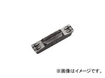 京セラ/KYOCERA 溝入れ用チップ PVDコーティング GMM4020040V PR915(6479464) JAN:4960664441402 入数:10個