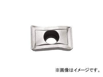 京セラ/KYOCERA ミーリング用チップ PVDコーティング GOMT100308ERD PR830(2488931) JAN:4960664365746 入数:10個