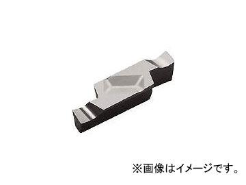 京セラ/KYOCERA 溝入れ用チップ PVDコーティング GVFR250020A PR930(6455352) JAN:4960664179039 入数:10個
