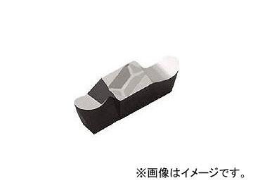 京セラ/KYOCERA 溝入れ用チップ サーメット GVR300150AR TC60M(6456847) JAN:4960664111503 入数:10個