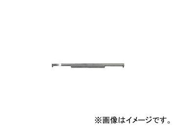 京セラ/KYOCERA ねじ切り用チップ PVDコーティング HPTR0750760005 PR930(3578569) JAN:4960664547555