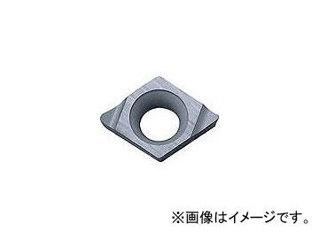 京セラ/KYOCERA 旋削用チップ サーメット JCGT030104RF TN60(1409026) JAN:4960664172504 入数:10個