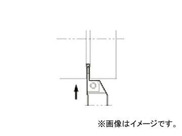 京セラ/KYOCERA 溝入れ用ホルダ KGAR2020K3(6451560) JAN:4960664009268
