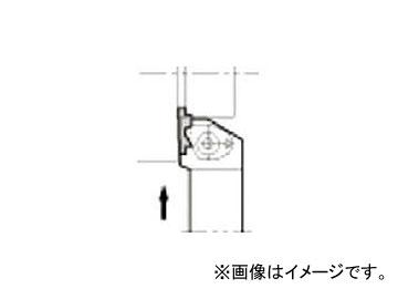 京セラ/KYOCERA 溝入れ用ホルダ KGBR2020K2215(1432605) JAN:4960664008803