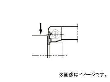 京セラ/KYOCERA 溝入れ用ホルダ KGBSR2525M2235(6452124) JAN:4960664009183