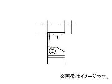 京セラ/KYOCERA 溝入れ用ホルダ KGDR2525M5T25(6487220) JAN:4960664614929