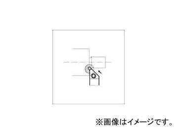 京セラ/KYOCERA 溝入れ用ホルダ KGMUR2525M(1423649) JAN:4960664142941