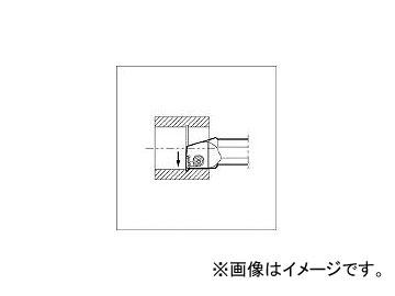 京セラ/KYOCERA 溝入れ用ホルダ KIGBAR403222(6450032) JAN:4960664188505
