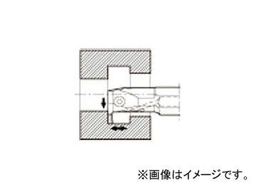 京セラ/KYOCERA 溝入れ用ホルダ KIGMR2520B3V(6524231) JAN:4960664441310