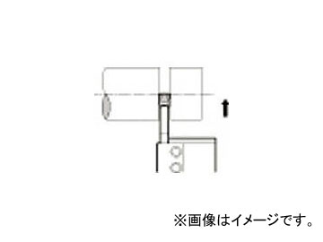 京セラ/KYOCERA 突切り用ホルダ KTKB325S(1423339) JAN:4960664157952