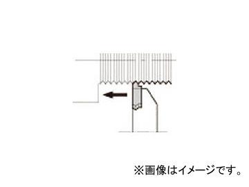 京セラ/KYOCERA ねじ切り用ホルダ KTTXR1212F16F(6487807) JAN:4960664442423