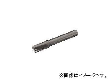京セラ/KYOCERA ミーリング用ホルダ MEF17S16(2074991) JAN:4960664220298