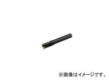 京セラ/KYOCERA ミーリング用ホルダ MEF20S16(6487891) JAN:4960664220304