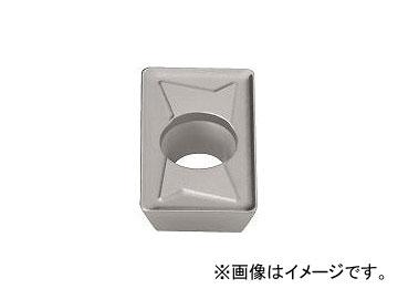 京セラ/KYOCERA ミーリング用チップ 超硬 NEMT120308ERD KW10(1775162) JAN:4960664161409 入数:10個