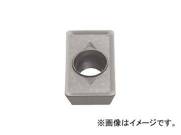 京セラ/KYOCERA ミーリング用チップ PVDコーティング NEMT16T308ERDH PR1210(6488153) JAN:4960664622795 入数:10個