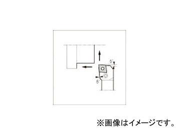 京セラ/KYOCERA 外径加工用ホルダ PCLNL3232P16(6488196) JAN:4960664076536