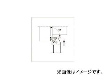 京セラ/KYOCERA 外径加工用ホルダ PTFNL2020K16(2071673) JAN:4960664004638