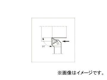 京セラ/KYOCERA 外径加工用ホルダ PTGNL2525M16(1751433) JAN:4960664004553