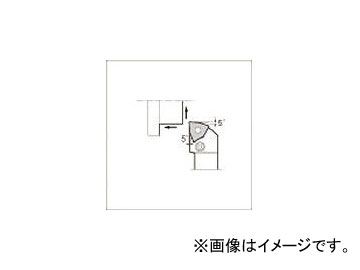 京セラ/KYOCERA 外径加工用ホルダ PWLNR2020K06(1425731) JAN:4960664147748
