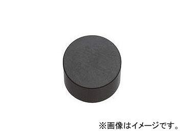 京セラ/KYOCERA 旋削用チップ PVDセラミック RNGN120400S01525 A66N(6457100) JAN:4960664156399 入数:10個