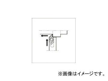 京セラ/KYOCERA スモールツール用ホルダ SABWR2020K40F(6471731) JAN:4960664121700