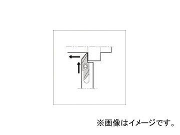 京セラ/KYOCERA スモールツール用ホルダ SABWR2020K50F(1752073) JAN:4960664136216