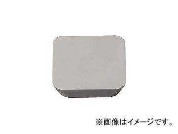 京セラ/KYOCERA ミーリング用チップ サーメット SDKN1504AUTN TN100M(1775367) JAN:4960664193295 入数:10個