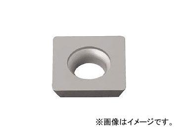 京セラ/KYOCERA ミーリング用チップ サーメット SEKW120308TN TN100M(6473245) JAN:4960664253227 入数:10個