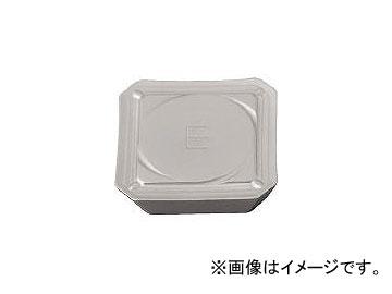京セラ/KYOCERA ミーリング用チップ PVDコーティング SEKR1203AFENS PR830(3401715) JAN:4960664460359 入数:10個