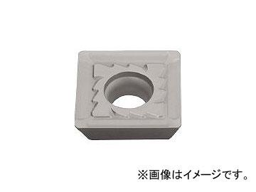 京セラ/KYOCERA ミーリング用チップ PVDコーティング SEMM150408PESR PR1210(6489265) JAN:4960664619955 入数:10個