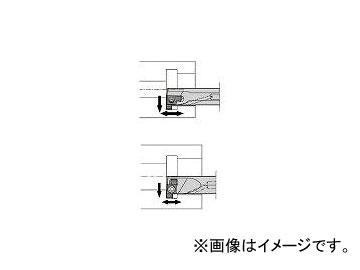 京セラ/KYOCERA 溝入れ用ホルダ SIGER3232EEH(3401782) JAN:4960664511655