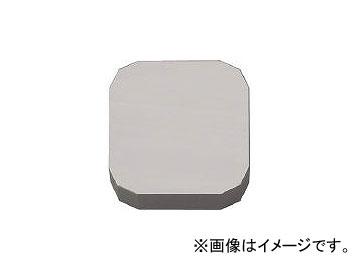京セラ/KYOCERA ミーリング用チップ サーメット SNCN1204XNTN TN100M(6473539) JAN:4960664253234 入数:10個
