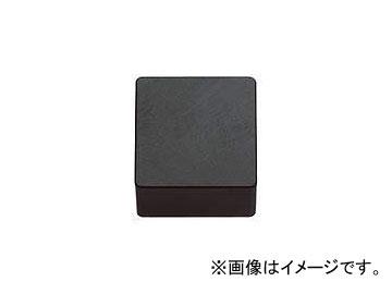 京セラ/KYOCERA 旋削用チップ セラミック SNGN120720T02025 A65(6457738) JAN:4960664002252 入数:10個