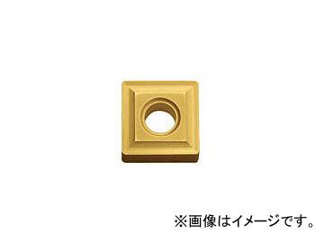 京セラ/KYOCERA 旋削用チップ サーメット SNMG120408 TN60(1410911) JAN:4960664054930 入数:10個