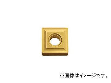 京セラ/KYOCERA 旋削用チップ CVDコーティング SNMG120408 CA5515(6540830) JAN:4960664446124 入数:10個