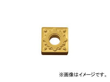 京セラ/KYOCERA 旋削用チップ サーメット SNMG120408HS TN60(1410997) JAN:4960664054947 入数:10個